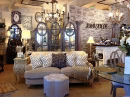 Ambiance Interior Design Collection Custom Decoration