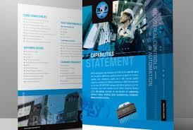 Software Archives Brochure Builders Brochure Design Agency