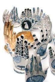 <b>Crystal</b> forms and bowl jewelry holder | DIY | <b>Украшения</b>, Керамика ...