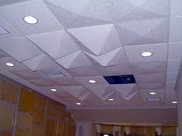 custom acoustic ceiling tiles residential