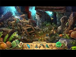 Our convenient design allows you to quickly find games you want. Best Hidden Object Adventure Games Of 2014 Unigamesity