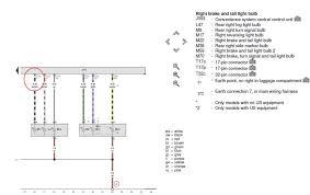 electrical schematics for a4 b8 audiworld forums Audi Q7 Towbar Wiring Diagram Audi Q7 Towbar Wiring Diagram #19 Audi Q7 Trailer Hitch Wiring