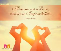 Beautiful Inspirational Love Quotes