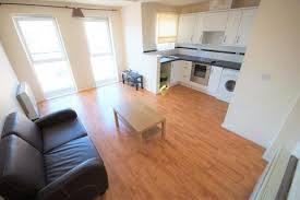 2 Bedroom Flat To Rent   Thackhall Street, Stoke Village, Coventry, CV2 4GW