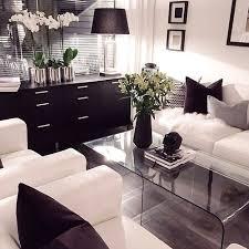 black white living room furniture. Perfect Living Room Furniture Contemporary Design Elegant Innovative Modern Ideas Charming Interior Plan Black White I