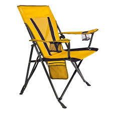 chair chairs picnic chairs for kids folding arm chair camping camping reclining lounge chair portable