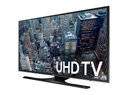 samsung tv 2016. 75\u201d class ju6500 4k uhd smart tv samsung tv 2016