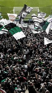 We did not find results for: Borussia A Twitter Auf Https T Co Jm0f3nihgb Ist Heute Wieder Wallpaperwednesday Klickt Rein Und Sichert Euch Ein Neues Borussia Wallpaper Fur Euer Smartphone Https T Co Vbfqtzsv9g