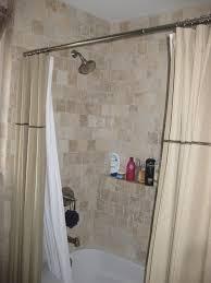 22 best shower curtains images on Pinterest Bathroom Bathroom