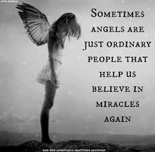 Angel Quotes Delectable 48 Angel Quotes 48 So Peachy