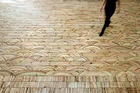... Organic Flooring Excellent Inspiration Ideas 6 1000 Images About  Parquet Flooring On Pinterest ...