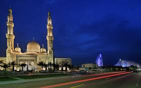 jumeirah mosque wallpapers jumeirah mosque stock photos