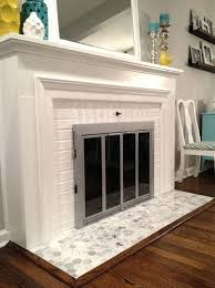 gallery of stone fireplace hearth ideas fireplace design ideas amazing various 19