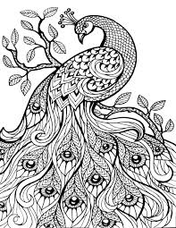 pretty coloring pages. Exellent Pages Pretty Coloring Pages Throughout E
