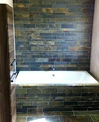 slate wall tile slate wall tiles slate wall tiles slate wall tiles wickes slate wall tile