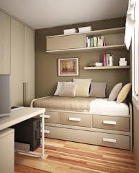home office shared desk idea modern.  Shared Guest Bedroom Office Attractive Home Room Your Guests Need Intended For 14  Interior Modern Inspiration Shared  In Desk Idea R