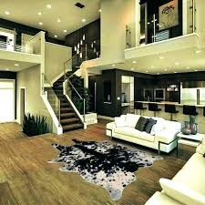 animal hide rugs black rug faux friendly in with white all cowhide zebra animal hide rugs champagne cow rug faux