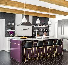 The Top 25 Kitchen Color Schemes For A Look Youll Love Forever