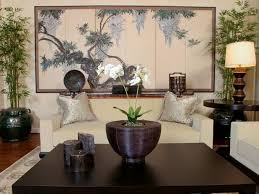 Best 25+ Oriental decor ideas on Pinterest | Asian bedroom, Asian live  plants and Japanese inspired living room ideas