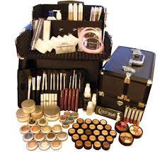 professional makeup kits. makeup artist kit supercover professional make up kits