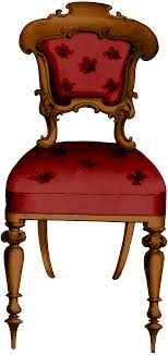 chair clipart. chair clipart c