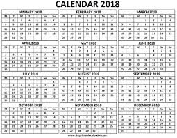 free printable 12 month calendar 2018 calendar 12 months calendar on one page free printable calendar