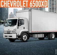 2018 chevrolet 6500xd. perfect chevrolet general motors is expanding its range of lcf trucks with a new dockheight  class 6 model the chevrolet 6500xd as 3 through 5 stablemates  on 2018 chevrolet 6500xd e