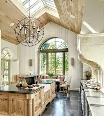 modern french country kitchen. French Country Design Best Ideas On Cottage Decor Modern Kitchen