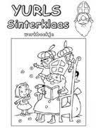 Sinterklaas De Website Van Ictjufmia