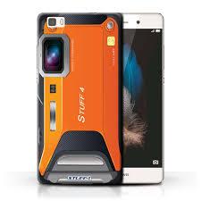 huawei p8 lite price. stuff4-phone-case-back-cover-for-huawei-p8- huawei p8 lite price