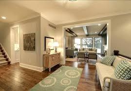 benjamin moore revere pewter living room. Benjamin Moore Revere Pewter Co Living Room Bathroom