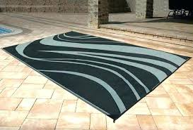 9x18 outdoor rug patio mats ideas patio mats and save up to on outdoor rugs patio