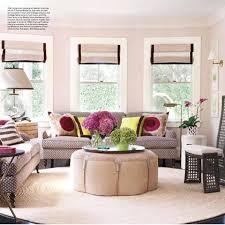 sunroom decorating ideas window treatments. Wonderful Sunroom Window Ideas 7 Popular Treatments Com And 5 Decorating . W