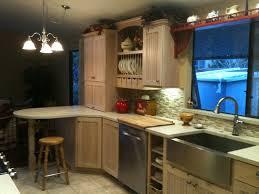 G Shaped Kitchen Layout Luxury Shaped Kitchen Layouts With Corner Pantry G Shaped Kitchen