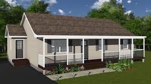 bungalow floor plans modular home designs kent homes style house