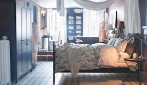 bedroom designs ikea. read more bedroom designs ikea