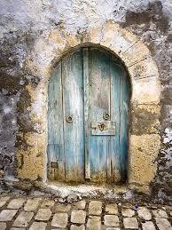 front door photography210 best doors images on Pinterest  Windows Doorway and Front doors
