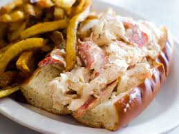 20160624 boston lobster rolls neptune mayo max falkowitz
