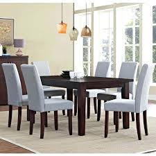 high dining table ikea gallery of small dining table counter high dining set counter height table dining room sets for or more furniture 5 piece counter
