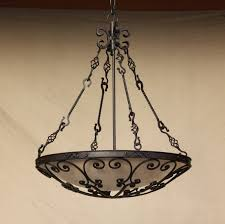 large lantern pendant light elegant lighting beautiful iron pendant foyer light trgn wrought lights nz
