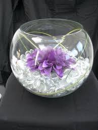 glass bowl decoration ideas 4 bowl decoration ideas beautiful bowl centerpiece ideas for you fans glass glass bowl decoration ideas