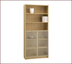 ikea billy bookcases for doors