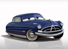 cars movie characters.  Movie To Cars Movie Characters R