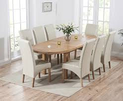 round oval extending dining table. fascinating oval extending dining table and chairs 78 in room design with round
