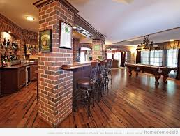 coolest basements design. Great Basement Designs Finished Ideas For Fresh Interior Photo Cool Coolest Basements Design