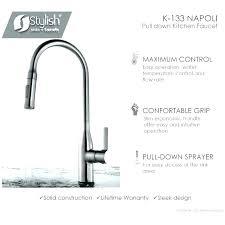 delta bathroom faucet cartridge replacement replace delta kitchen faucet cartridge how to replace a kitchen faucet
