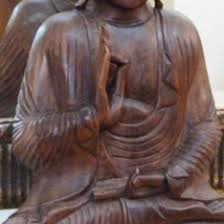 Buddha Hand Gestures Or Mudras And Meanings Hubpages