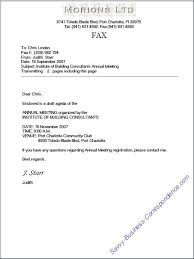 Fax Cover Sheet Templates Sample Confidential Format Pages Include ...