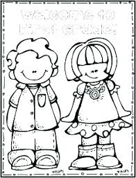 Math Coloring Pages 2nd Grade Coloring Pages Math Well Math Coloring