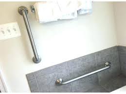 handicap bathtub rails handicap bathtub rails bathroom handicap bars handicap bathtub rail height handicap bathroom rail
